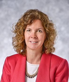 Jill R. Muratori